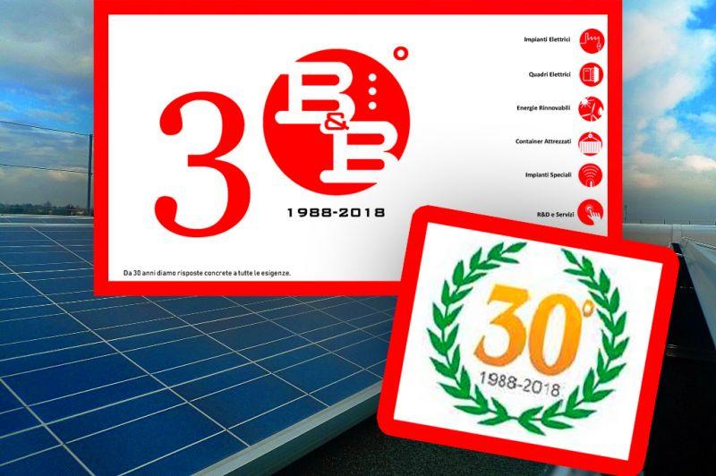 offerta Realizzazione Impianti fotovoltaici - occasione impianti elettrici energie rinnovabili