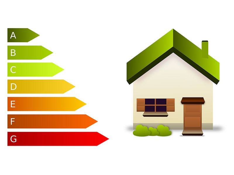 consulenza sulla riqualificazione e certificazione energetica edifici rosa vicenza offerta