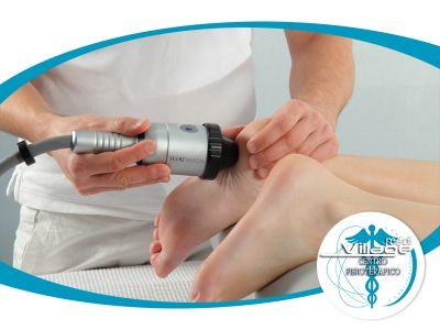 offerta terapia onde durto promozione onde durto contro calcificazioni medivillage