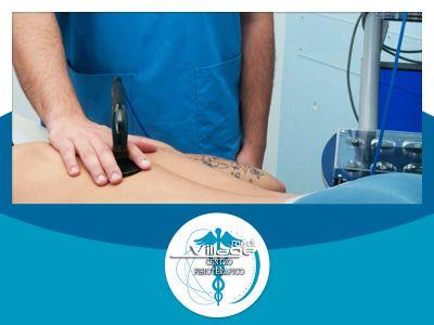 offerta tecarterapia todi promozione cura traumi muscolari ossei todi medivillage