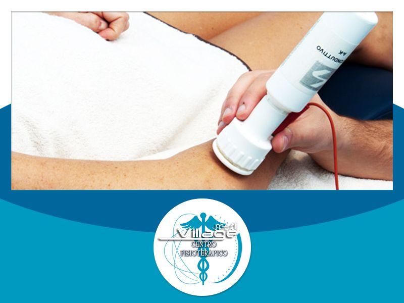 offerta antara fisioterapica todi promozione trattamento antara todi medivillage