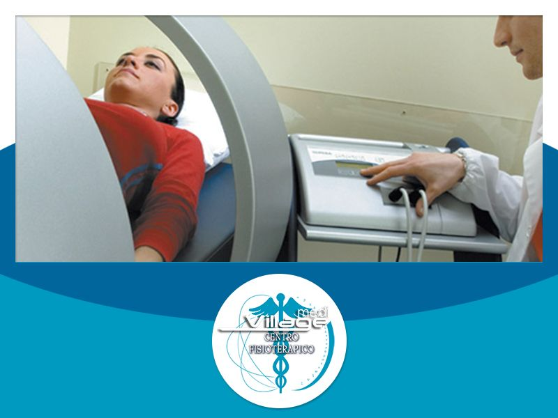 offerta magnetoterapia todi promozione impulsi elettromagnetici todi medivillage