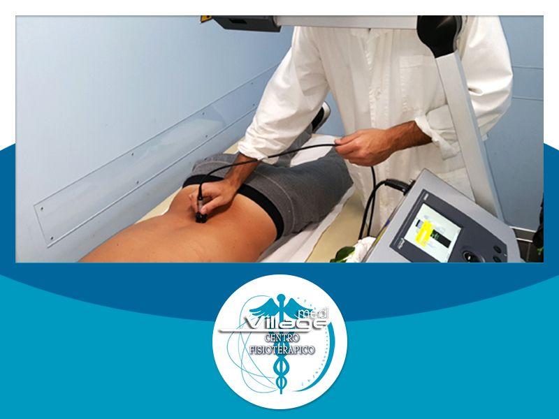 offerta laser yag todi promozione laserterapia todi medivillage