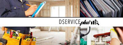 offerta installazione e manutenzione caldaie e impianti idraulici promozione elettricista