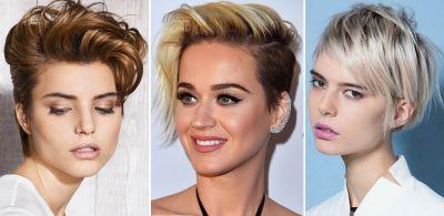 da hairstudio benevento antony milena la promozione studenti taglio parrucchiere colore