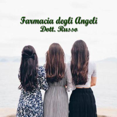 offerta phytogarda lederme promozione fiale capsule capelli farmacia degli angeli bergamo