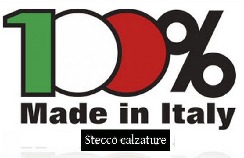 Offerta Borse donna in vera pelle made in Italy occasione borse donna in pelle Vicenza