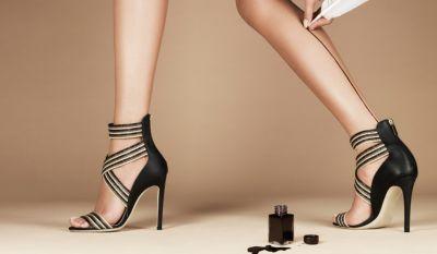 offerta nuovi arrivi scarpe pelle autunno inverno occasione scarpe in vera pelle donna uomo