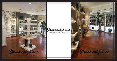 stecco calzature negozio scarpe vicenza offerta negozio vendita scarpe donna vicenza