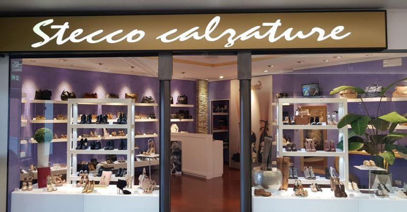 Stecco Calzature negozio scarpe vicenza - Offerta negozio vendita scarpe donna Vicenza