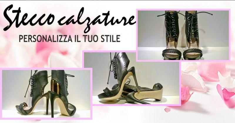 Occasione vendita scarpe scontate donna vicenza - Offerta negozio on linea scarpe donna sconto