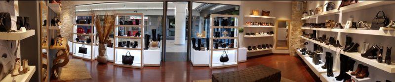 stecco calzature offerta produzione vendita online scarpe donna vera pelle made in italy