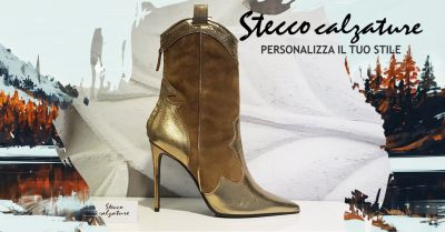 offerta tendenza moda scarpe donna autunno inverno 2019