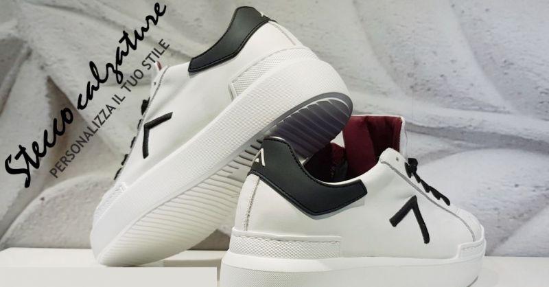 Stecco Calzature - Trova le migliori scarpe donna fatte in Italia acquistabili anche online