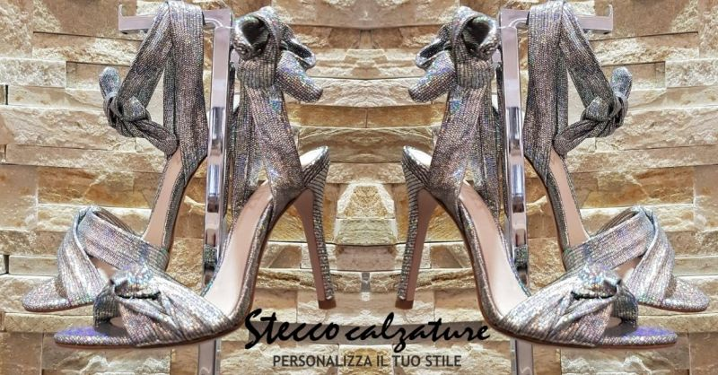 Stecco Calzature - Promozione scarpe donna nuovi arrivi autunno inverno 2020 vendita online
