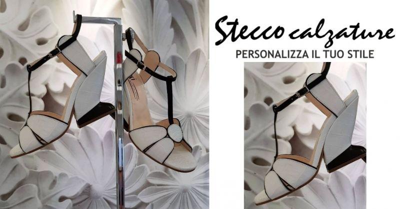 STECCO CALZATURE - Trova migliori scarpe e borse donna vera pelle made in Italy alta qualità