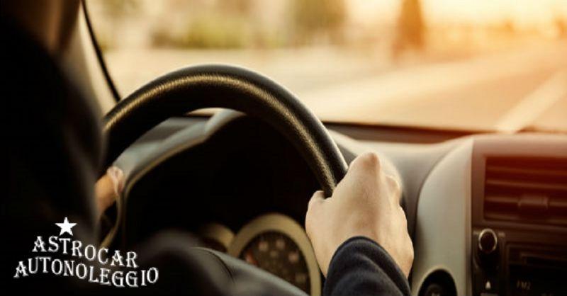 ASTROCAR AUTONOLEGGIO offerta noleggio auto a Piacenza - occasione autonoleggio a Piacenza