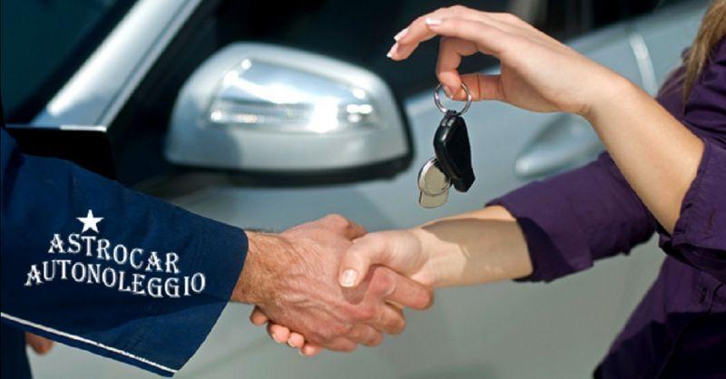 ASTROCAR AUTONOLEGGIO offerta auto a noleggio a Piacenza - occasione noleggio furgoni Piacenza
