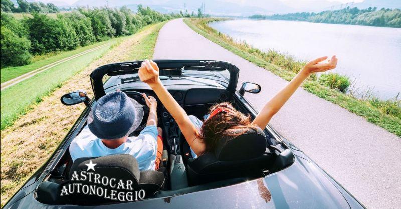 ASTROCAR AUTONOLEGGIO offerta automobili a noleggio - occasione miglior noleggio auto Piacenza