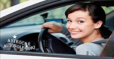 astrocar autonoleggio offerta noleggio veicoli commerciali occasione noleggio veicoli