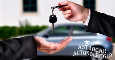 astrocar autonoleggio offerta noleggio auto senza conducente piacenza