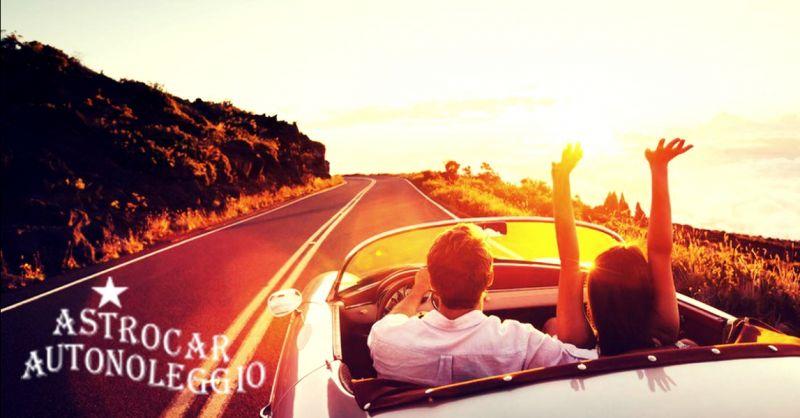 offerta miglior sito noleggio auto Piacenza - occasione noleggio auto mensile Piacenza