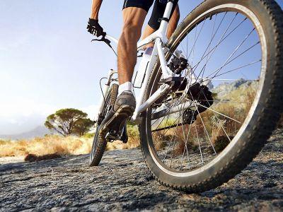 offerta accessori per biciclette da corsa mountain bike promozione citybike e bici bambino