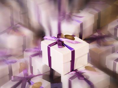 preparazione bomboniere per ricevimenti cerimonie matrimoni feste vicenza padova treviso