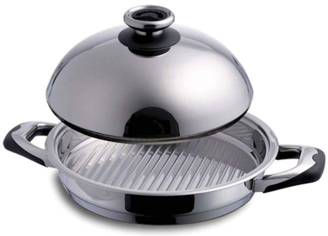 vendita bistecchiera grigliata per cane e pesce provincia di padova e vicenza offerta occasione