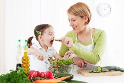 offerta pentole in acciaio per cucinare in modo sano occasione cucinare senza grassi padova