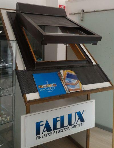 offertissima finestra per tetti