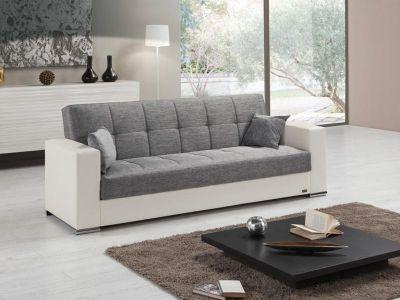 offerta divani letto 2 posti occasione divani letto fabbricatore arreda