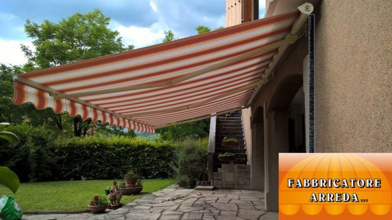 Offerta Tende da Sole cosenza - occasione tende da esterno cosenza - occasione tende giardino