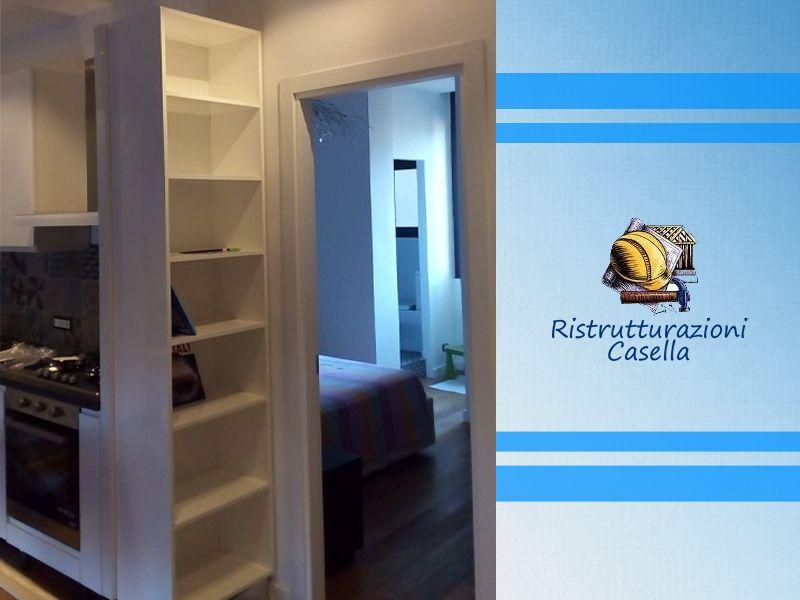 Isolamento termico acustico Ditta Andrea Casella Catania