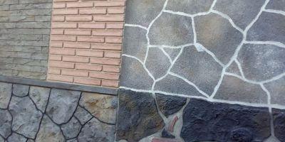 manutenzioni civili industriale promo ristrutturazioni interni esterni ditta casella