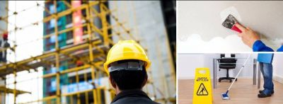 offerta ristrutturazioni facciate promozione rifacimento tetti coperture ditta casella