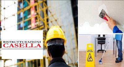 ristrutturazioni casella offerta impresa edile occasione ristrutturazione edilizia catania