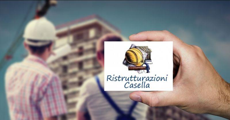 offerta impresa di ristrutturazione catania - occasione ristrutturazione chiavi in mano catania
