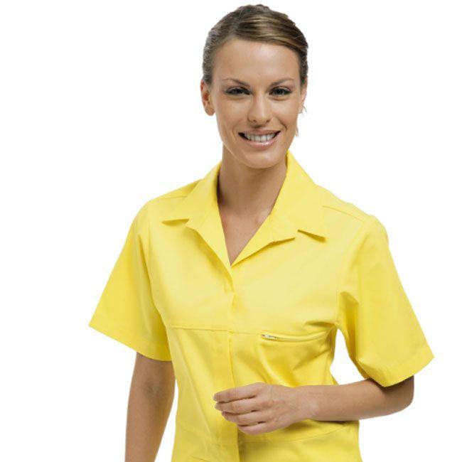 casacche donna e abbigliamento sanitario professionale vicenza e provincia offerta e promo