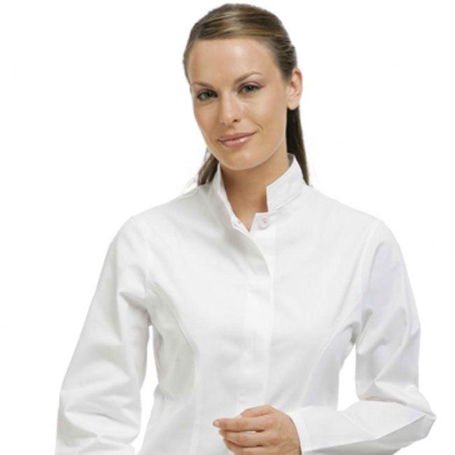 camici donna e abbigliamento sanitario professionale vicenza e provincia offerta e promo