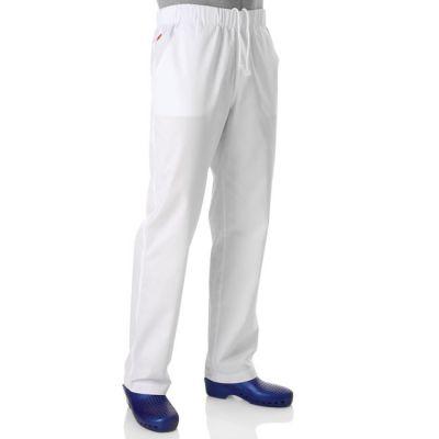 offerta vendita pantaloni sanitari promozione abbigliamento sanitario professionale vicenza