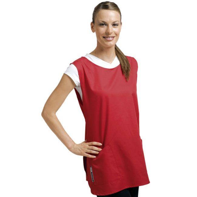 offerta accessori abbigliamento sanitario professionale promozione vicenza