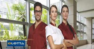 offerta divise lavorative vicenza occasione abbigliamento sanitario per medici ed infermieri