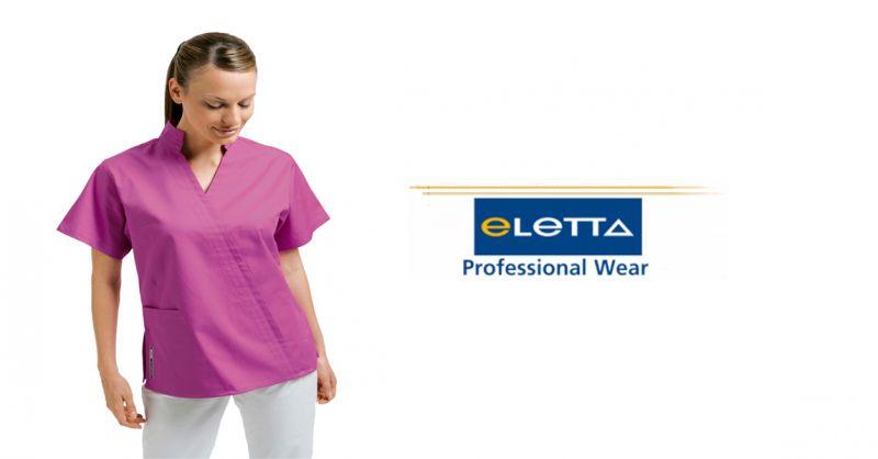 offerta abbigliamento professionale divise da lavoro - occasione abiti da lavoro vicenza