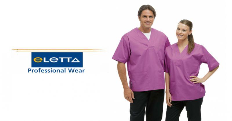 offerta linea abbigliamento professionale vicenza - occasione divise da lavoro vicenza