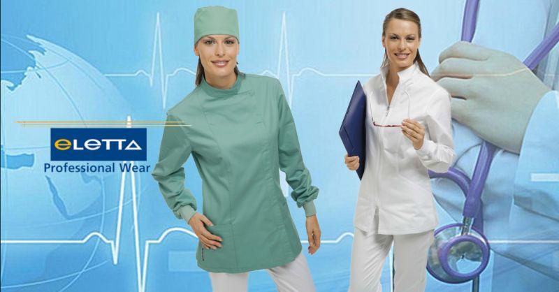 Offerta divise operatore socio sanitario - Occasione Abbigliamento Sanitario Farmaceutico