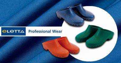 offerta vendita zoccoli sanitari occasione zoccoli calzuro in sconto