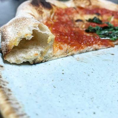 sottosale hostaria italiana arezzo pizzeria arezzo
