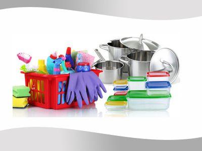 promozione articoli casa potenza offerta prodotti casa potenza i detergenti
