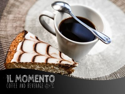 bar caffe il momento cofee and beverage